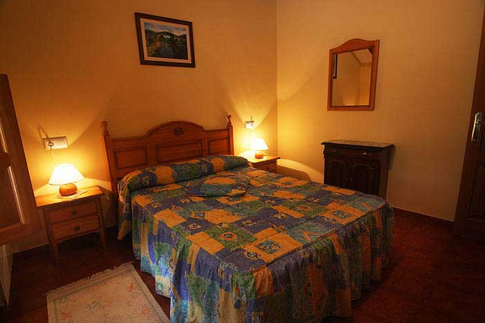 habitacion-1-apartamento2
