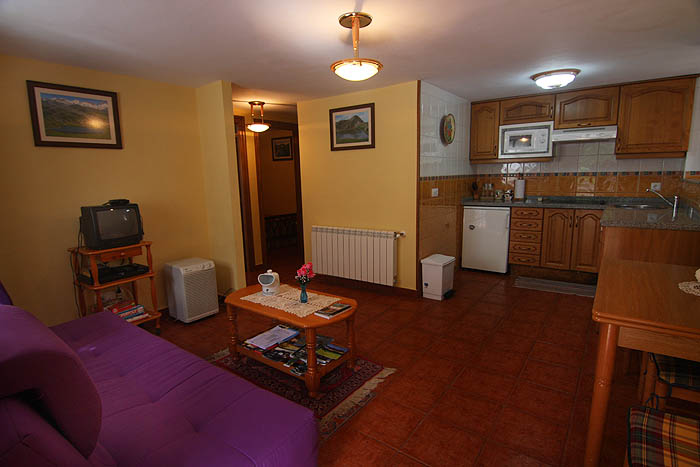 salon-apartamento1
