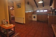 cocina-apartamento2