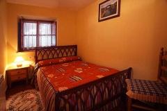 dormitorio-apartamento1