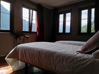 habitación-4-1