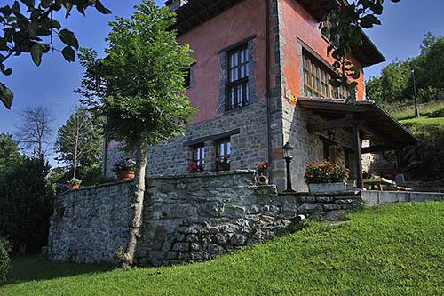 casa-asturias14