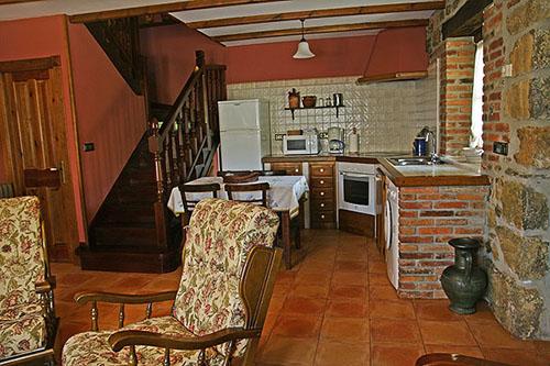 casa-rural-t2