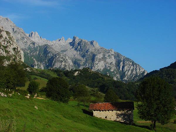 picosdeeuropa-asturias