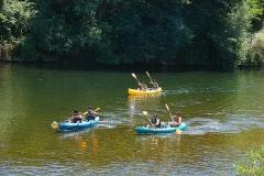 canoas-sella-asturias