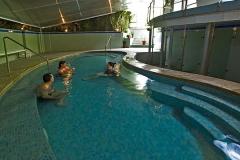 hotel-asturias