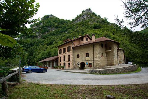 casona-mestas3